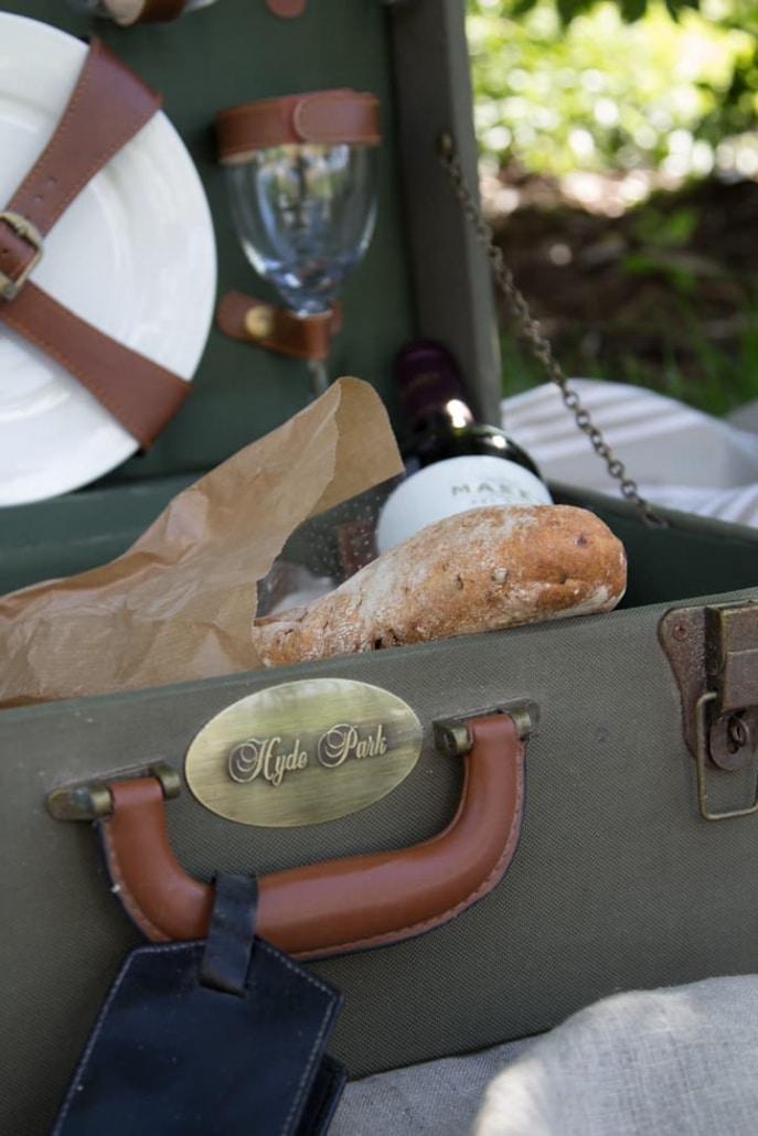 picknick-7