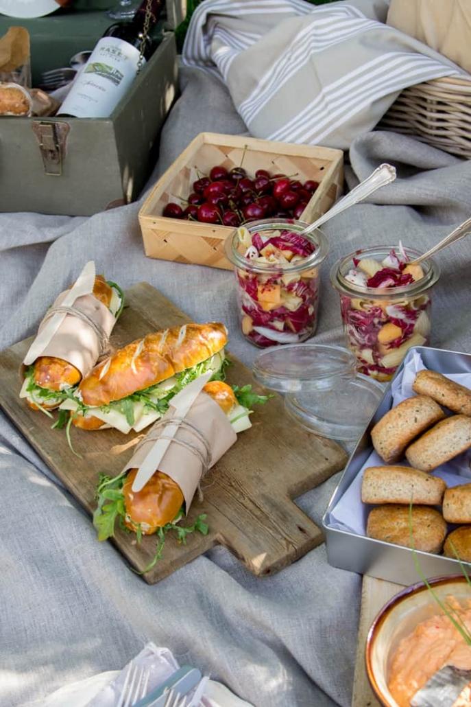 picknick-8