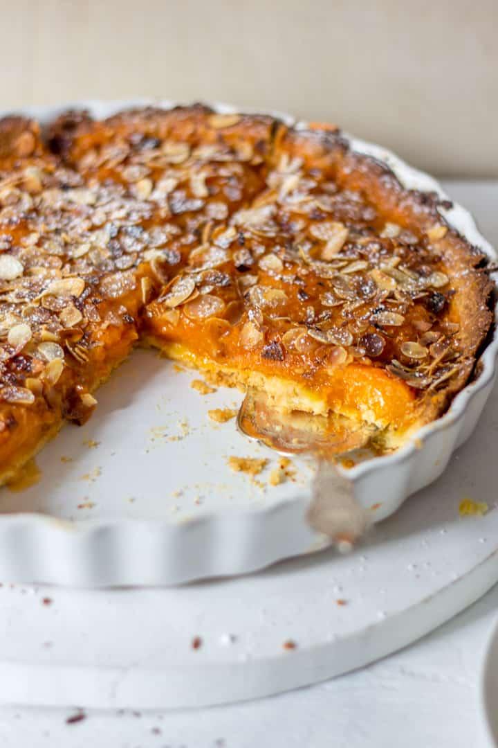 aprikosen-tarte-2