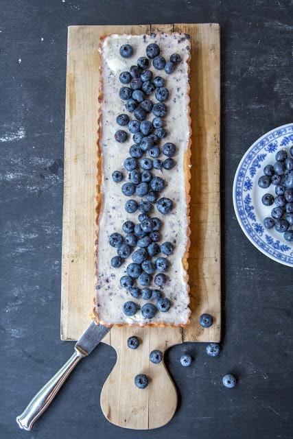 blaubeer-tarte-2