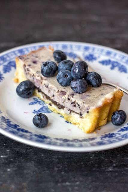 blaubeer-tarte-4