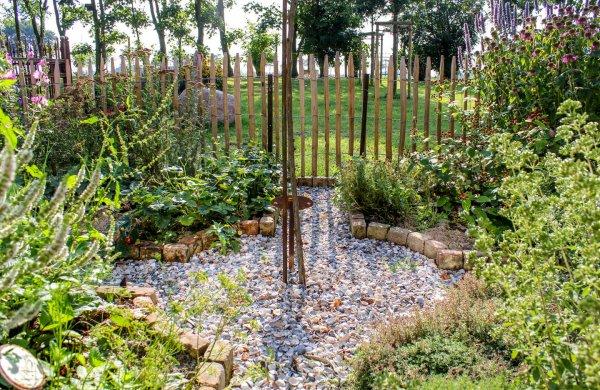 Krautergarten Pflanzplane Heimgemacht Blog