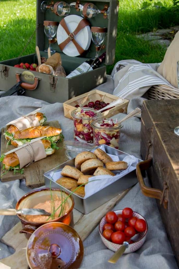 picknick-4