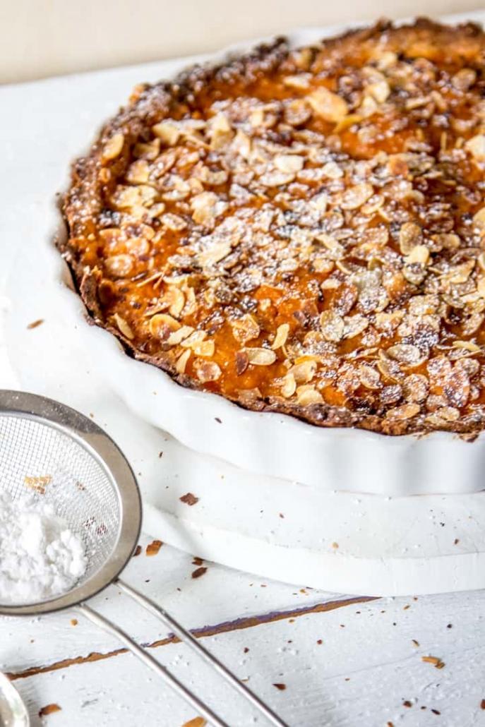 aprikosen-tarte-1