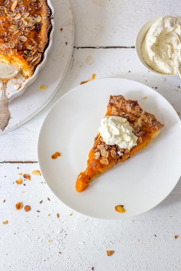 aprikosen-tarte-3