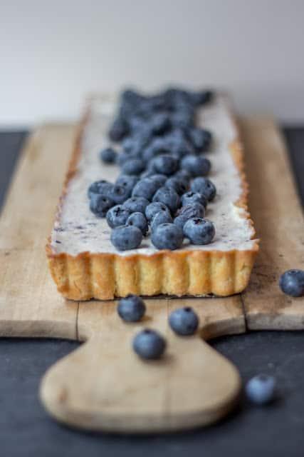 blaubeer-tarte-1