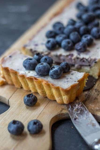 blaubeer-tarte-3